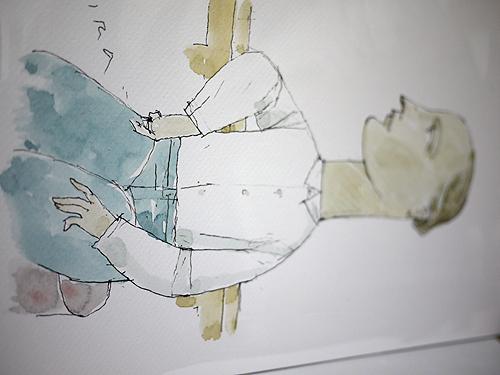 Akirasi