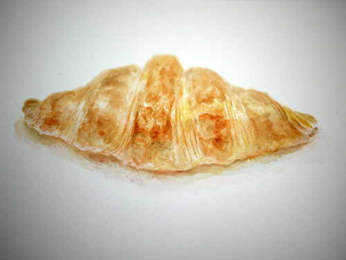 P1170594