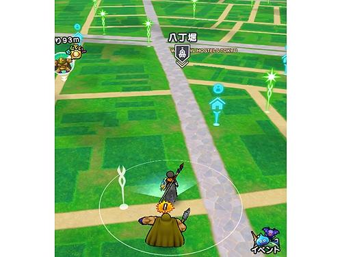 Screenshot_20191030_150035_com-square_en